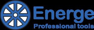 Energe professional tools_logo