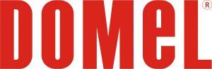 domel_logo jpg