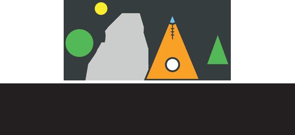 GOOTJAM Logo